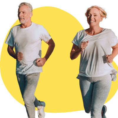 Practical and simple tips to achieve your health goals