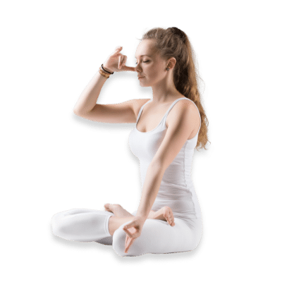 Are you breathing correctly? Fix these common breathing mistakes